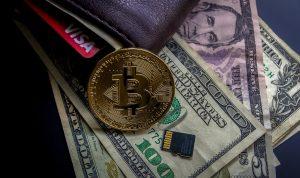 Bitcoin Code über den durchgeführten Börsengang